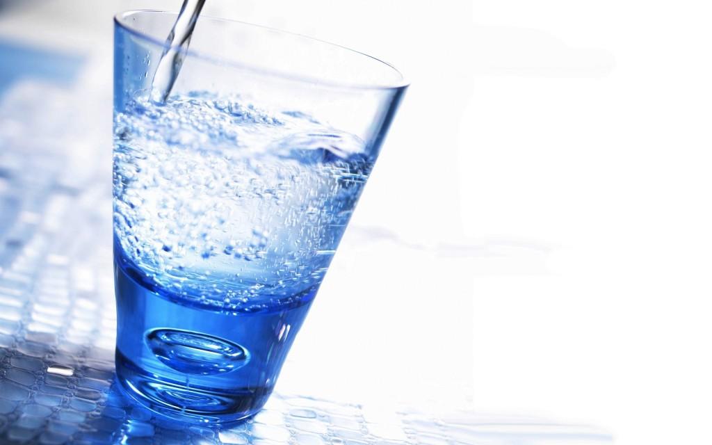 acqua_frizzante
