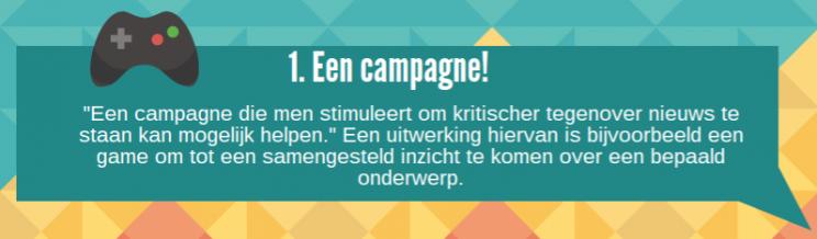 hoax-campagne